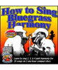 Bluegrass Vocals