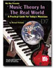 Music Theory & Reference