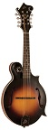 The Loar LM-375-VSM Grassroots F-Style Mandolin - Bluegrass Instruments