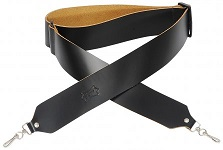 Levy's M9 Banjo Strap - Bluegrass Accessories