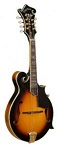 Gold Tone GM-70+ Mandolin - Bluegrass Instruments