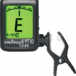 Intellitouch PT30 Mni Tuner - Bluegrass Accessories