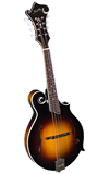 Kentucky KM675 Deluxe Mandolin