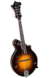 Kentucky KM-1000 Master Model F-Model Mandolin