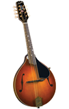 Kentucky KM-505 Artist Master A-Model - Bluegrass Instruments