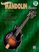 Bluegrass Mandolin Basics - Ultimate Beginners Series