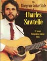 Bluegrass Guitar Style of Charles Sawtelle
