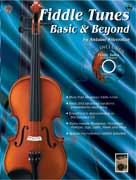 Fiddle Tunes - The Basics and Beyond