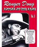 Ranger Doug Songs of the Sage