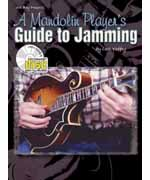A Mandolin Player's Guide to Jamming