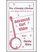Murphy Method Advanced Earl