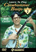 Learn To Play Clawhammer Banjo 2