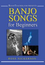 Banjo Songs For Beginners