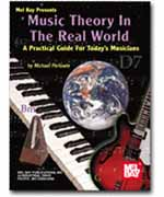Music Theory in the Real World