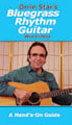 Orrin Star's Bluegrass Rhythm Guitar Workshop