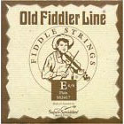 Old Fiddler Strings