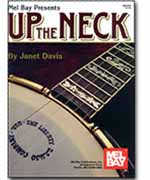 Up The Neck DVD