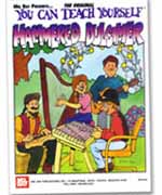 You Can Teach Yourself Hammered Dulcimer DVD